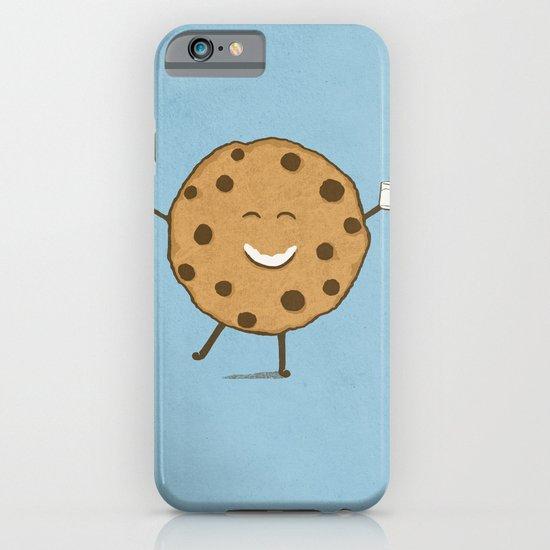 I Got Milk iPhone & iPod Case