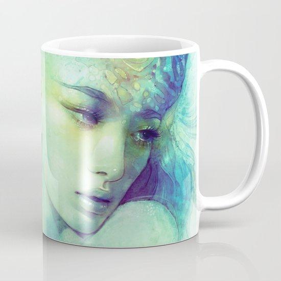 Fin Mug