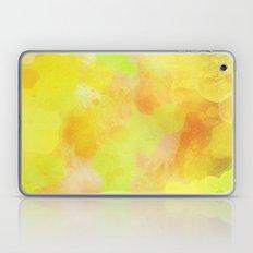 Summer 02 Laptop & iPad Skin