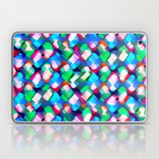 Groovy! Laptop & iPad Skin