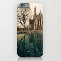 Reflections II iPhone 6 Slim Case