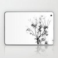 The Grow. Laptop & iPad Skin
