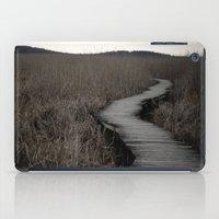 Path IV iPad Case