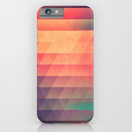 nww phyyzz iPhone & iPod Case