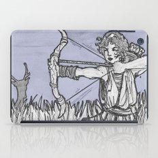 Artemis iPad Case