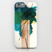 Woodone iPhone 6 Slim Case