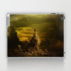 Soothe Me Laptop & iPad Skin