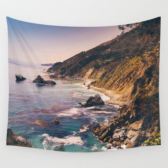 Pacific Coast Pillows Sale