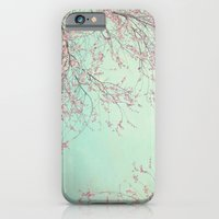 Daydreamer iPhone 6 Slim Case