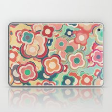 All the Pretty Colors - 2 Laptop & iPad Skin
