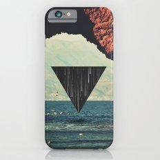 Portal Slim Case iPhone 6s