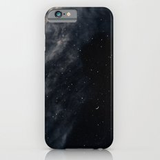 Melancholy Slim Case iPhone 6s