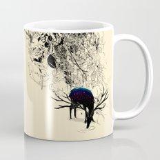 Safer Waters Mug