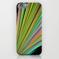 iPhone & iPod Case featuring Shards by Shalisa Photography