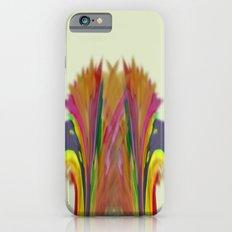 Wild Wind iPhone 6 Slim Case