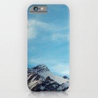 Tops. iPhone 6 Slim Case