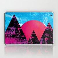 Spinoza  Laptop & iPad Skin