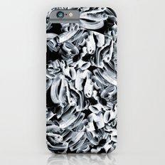 Cumulus II Slim Case iPhone 6s