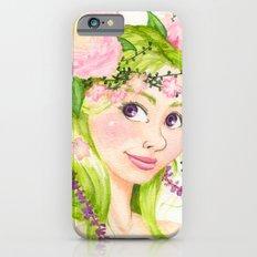 Dryad Slim Case iPhone 6s