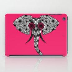 Elefunk iPad Case