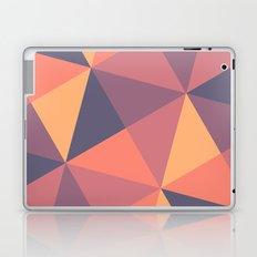 Sunset Afterglow Laptop & iPad Skin