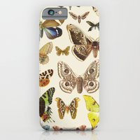 Collection iPhone 6 Slim Case