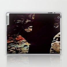 Our tree Laptop & iPad Skin