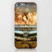 iPhone & iPod Case featuring Someday by PhotographyByJoylene
