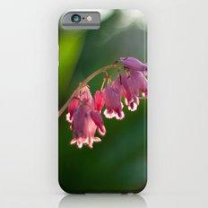 Bleeding Heart iPhone 6 Slim Case