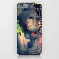 Ketut iPhone 6 Slim Case