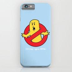 That's a Big Twinkie iPhone 6 Slim Case