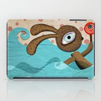 I just want you to find me iPad Case