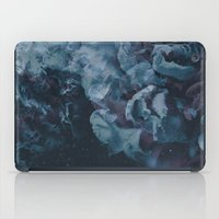 Life In The Void iPad Case