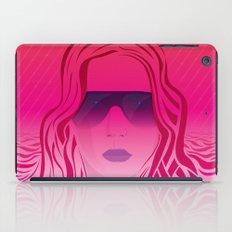 SF Eye Apparel iPad Case