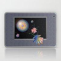 Slightly Altered Consciousness  Laptop & iPad Skin