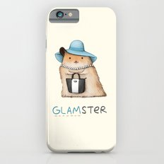 Glamster iPhone 6 Slim Case