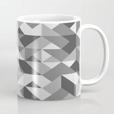 Forge Mug