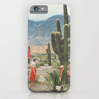 Decor iPhone 6 Slim Case
