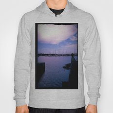 Our secret place Hoody