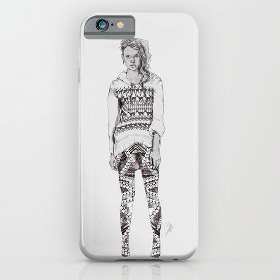 Bellgrey iPhone & iPod Case