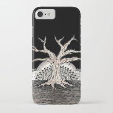 Lucky Tree iPhone 7 Slim Case