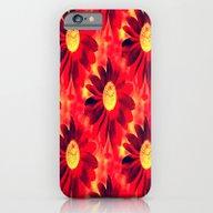 Fall Tones.. iPhone 6 Slim Case