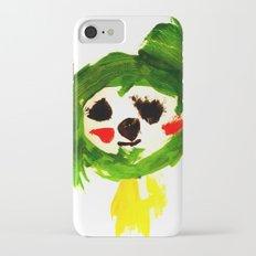 Sister Satine iPhone 7 Slim Case