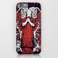 Occult iPhone 6 Slim Case