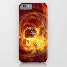 Treasure iPhone 6s Slim Case