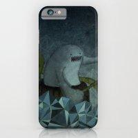 Naufrago iPhone 6 Slim Case