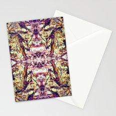 F I R E M O S S  Stationery Cards