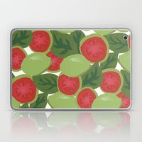 Guava Laptop & iPad Skin