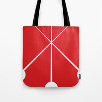 The Three Musketeers Tote Bag