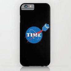 TIME iPhone 6 Slim Case